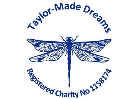 Taylor-Made Dreams