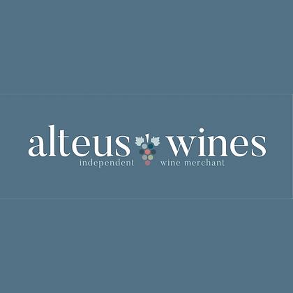 Alteus Wines