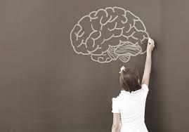 Kinderen die opgroeien in een stabiel netwerk betere breinontwikkeling