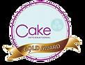 Gold award_edited.png