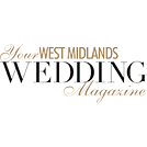 Westmidlands wedding logo_edited.png