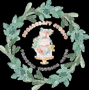 sugar-craft-submark_edited.png