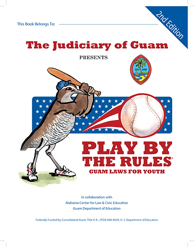 Guam-Student-Edition-Cover-2017_Page_1-1