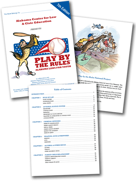 PBR_450_600_BOOK_PAGE.png