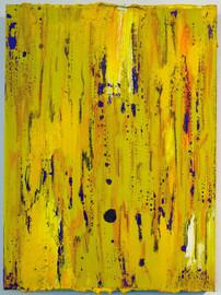Still Painting 26