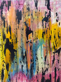 Still Painting 27