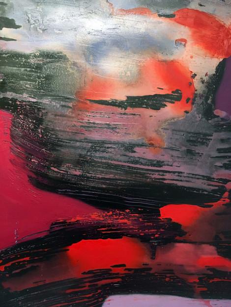 Still Painting 30