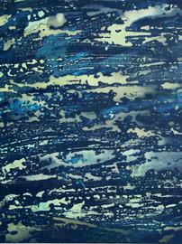 Still Painting 16