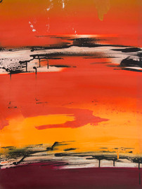Still Painting 32