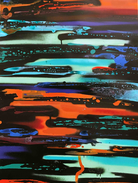 Still Painting 29
