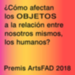 ArtsfAD2.jpg