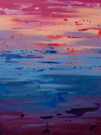 Still Painting 18