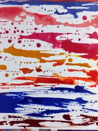 Still Painting 28
