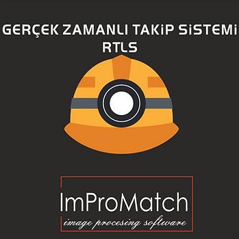 RTLS.png