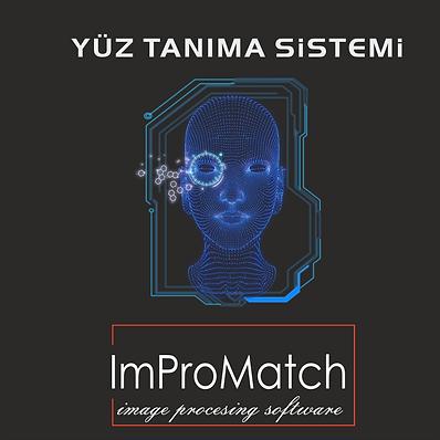 yuz_tanima_sistemi