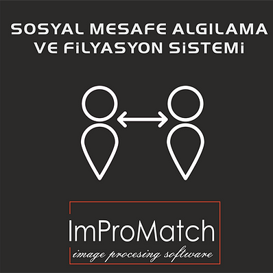 sosyal_mesafe_algilama.png