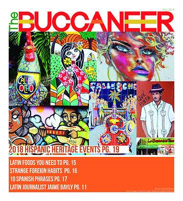 Buccaneer cover 2018, Fall.jpg