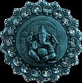Gansha