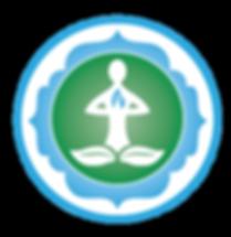 EHY Logo