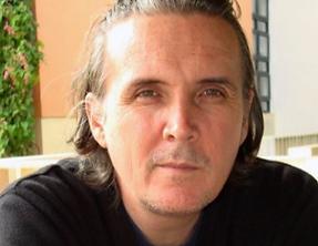 Vladimir Yatsenko