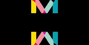 1215_MOCA_Logo_PA_SS_S6_4C_D1.png