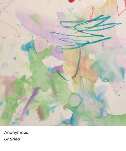 Anonymous (11).jpg