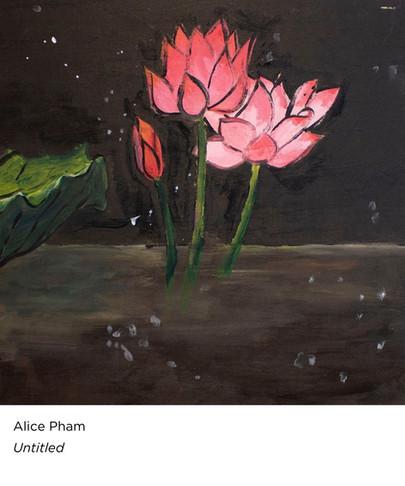 Alice Pham.jpg