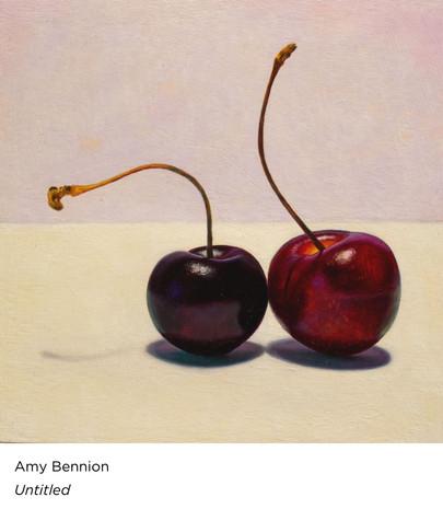 Amy Bennion.jpg