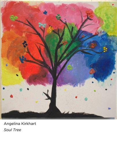 Angelina Kirkhart.jpg
