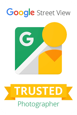 Google-Streetview-Trusted-badge.png