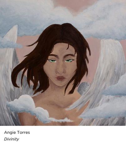 Angie Torres.jpg