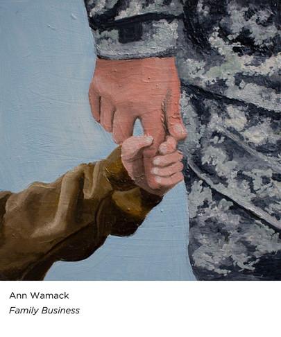 Ann Wamack .jpg
