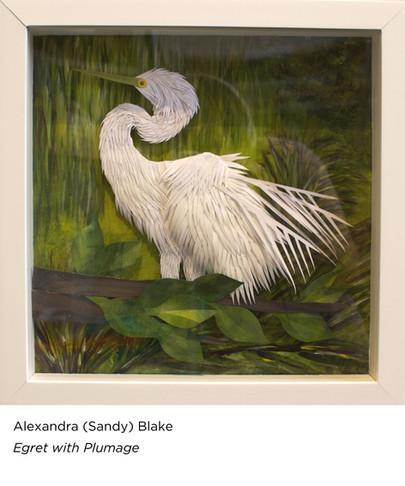Alexandra (Sandy) Blake.jpg