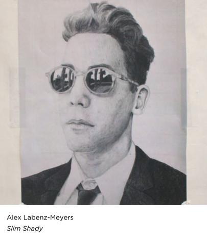 Alex Labenz-Meyers.jpg