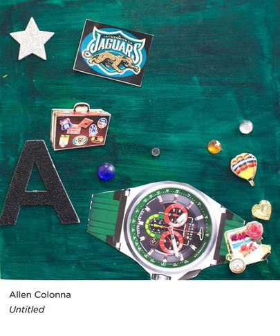 Allen Colonna.jpg