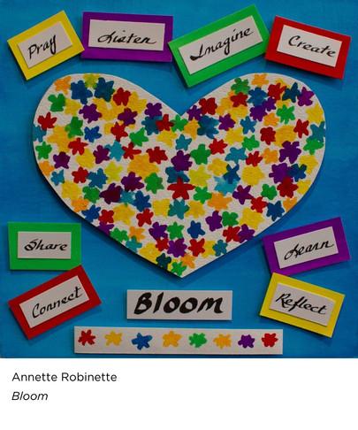 Annette Robinette.jpg