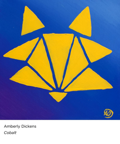 Amberly Dickens.jpg