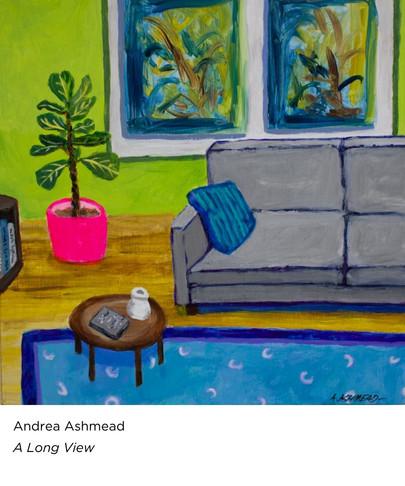 Andrea Ashmead.jpg