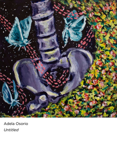 Adela Osorio.jpg