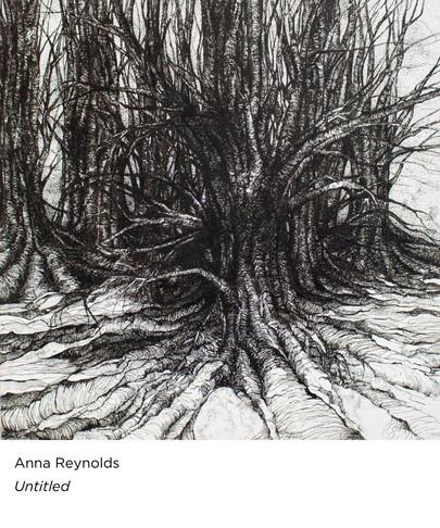 Anna Reynolds.jpg