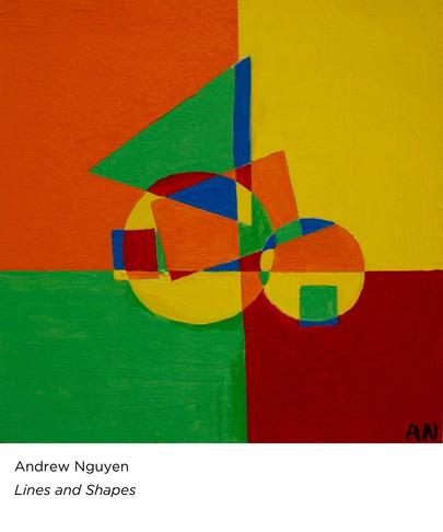 Andrew Nguyen.jpg