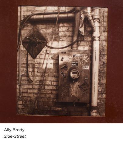 Ally Brody.jpg