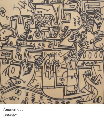 Anonymous (10).jpg