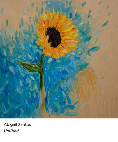 Abigail Santos.jpg