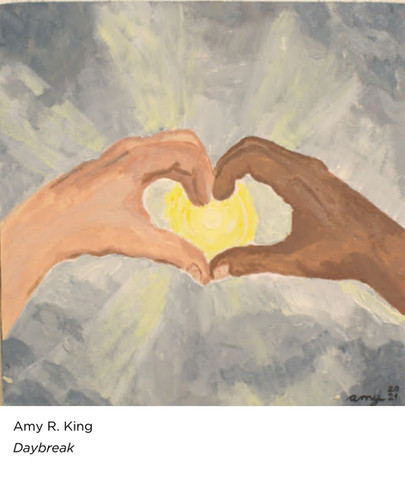 Amy R. King.jpg