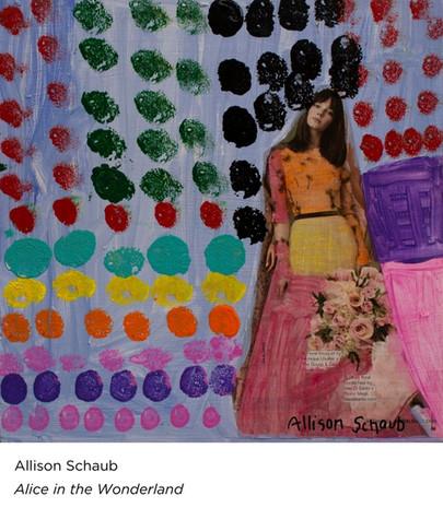 Allison Schaub.jpg