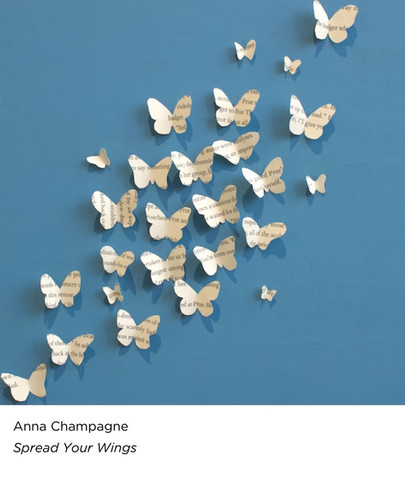 Anna Champagne.jpg