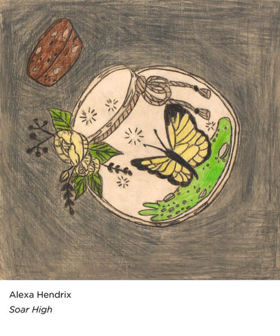 Alexa Hendrix.jpg