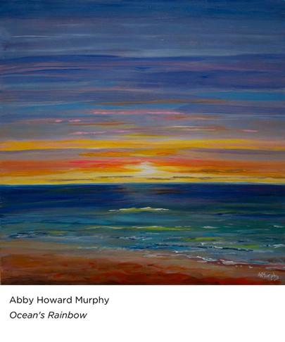 Abby Howard Murphy.jpg