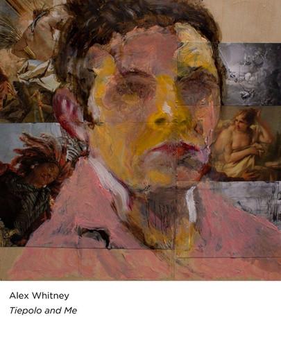 Alex Whitney.jpg